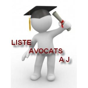1395996432-avocat-aj-2